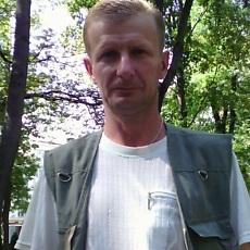 Фотография мужчины Александр, 45 лет из г. Гомель