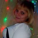 Фотография девушки Люси, 27 лет из г. Шарья