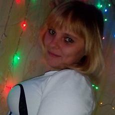 Фотография девушки Люси, 27 лет из г. Кострома