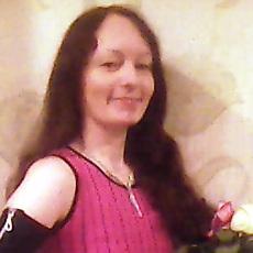 Фотография девушки Любовь, 36 лет из г. Екатеринбург
