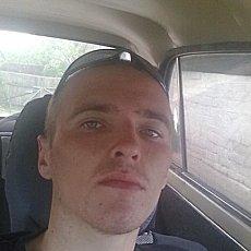 Фотография мужчины Олег, 26 лет из г. Винница
