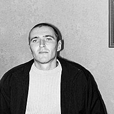 Фотография мужчины Олег, 25 лет из г. Винница