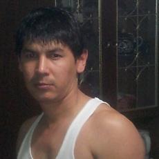 Фотография мужчины Murad, 34 года из г. Андижан