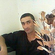 Фотография мужчины Сево, 31 год из г. Ереван