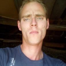 Фотография мужчины Олег, 28 лет из г. Жлобин