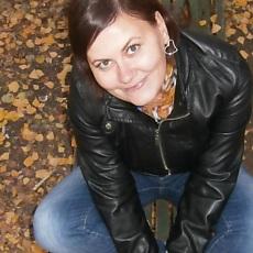 Фотография девушки Натали, 31 год из г. Брагин