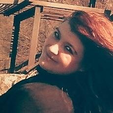 Фотография девушки Ларсса, 20 лет из г. Киев