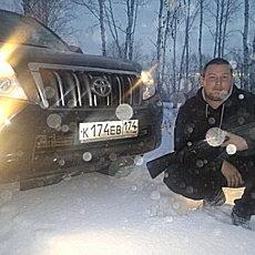 Фотография мужчины Sergei, 27 лет из г. Челябинск