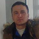 Alik, 31 год