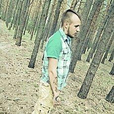 Фотография мужчины SARGARAS, 23 года из г. Пинск