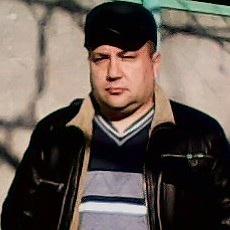 Фотография мужчины Сергей, 46 лет из г. Белгород