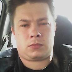 Фотография мужчины Алексей, 28 лет из г. Мариинск