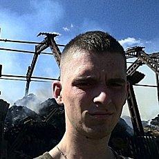 Фотография мужчины Тимончик, 24 года из г. Минск