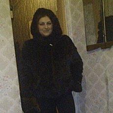 Фотография девушки Julia, 34 года из г. Москва