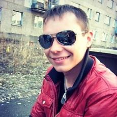 Фотография мужчины Данила, 28 лет из г. Прокопьевск