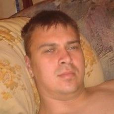 Фотография мужчины Bedolaga, 33 года из г. Рубцовск