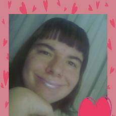 Фотография девушки Кошечка, 23 года из г. Днепр