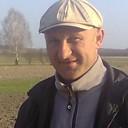 Фотография мужчины Саня, 37 лет из г. Дубно