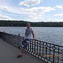 Фотография мужчины Шанс, 35 лет из г. Вулканешты