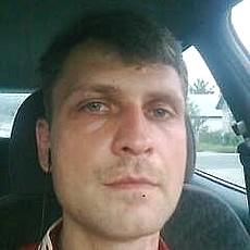 Фотография мужчины Дима, 40 лет из г. Речица