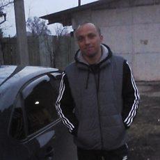 Фотография мужчины Дмитрий, 32 года из г. Нижний Новгород