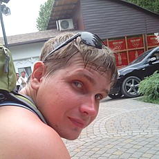Фотография мужчины Хочу, 31 год из г. Рыбинск