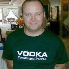 Фотография мужчины Сергей, 43 года из г. Мозырь