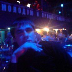Фотография мужчины Дима, 24 года из г. Тула