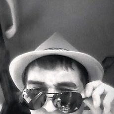 Фотография мужчины Raililove, 24 года из г. Ульяновск