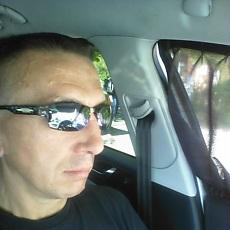 Фотография мужчины Андрей, 47 лет из г. Днепропетровск