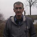 Ivan, 51 год