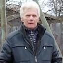 Вячеслав, 64 года