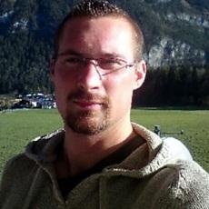 Фотография мужчины Igoryn K, 41 год из г. Могилев