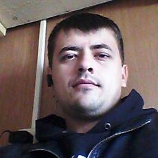 Фотография мужчины Geniya, 29 лет из г. Быхов