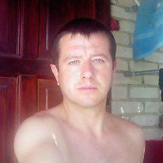 Фотография мужчины Андрий, 28 лет из г. Ровно
