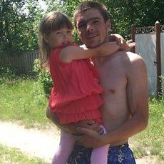 Фотография мужчины Andre, 28 лет из г. Киев