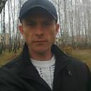 Фотография мужчины Женя, 39 лет из г. Суворов