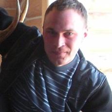 Фотография мужчины Юрий, 34 года из г. Пенза