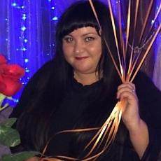 Фотография девушки Добрая, 34 года из г. Курск