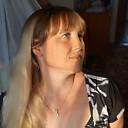 Фотография девушки Светлана, 34 года из г. Фурманов