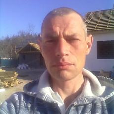 Фотография мужчины Арик, 43 года из г. Черкассы