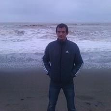 Фотография мужчины Дима, 30 лет из г. Краснодар
