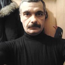 Фотография мужчины Александр, 41 год из г. Золотоноша