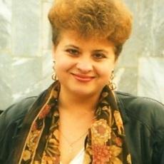 Фотография девушки Светлячок, 46 лет из г. Лабинск