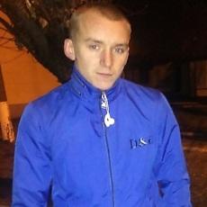 Фотография мужчины Эдуард, 19 лет из г. Минск