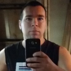 Фотография мужчины Любовник, 33 года из г. Южно-Сахалинск