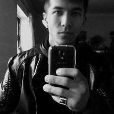 Фотография мужчины Axrorbek, 26 лет из г. Ташкент