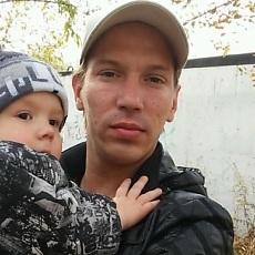 Фотография мужчины Василий, 30 лет из г. Хабаровск