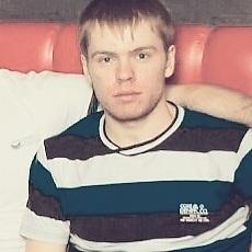 Фотография мужчины Ванек, 25 лет из г. Ростов-на-Дону