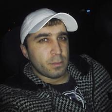 Фотография мужчины Марат, 28 лет из г. Ставрополь